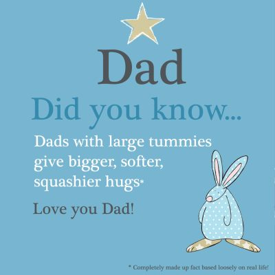 Daddy Cards & Gifts