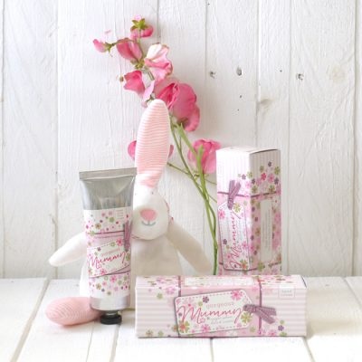 Mummy To Be Gifts