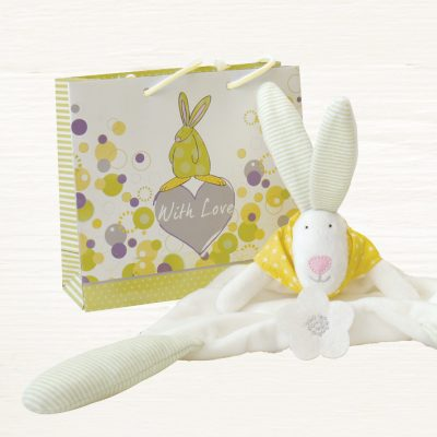 Babyshower Baby Gifts